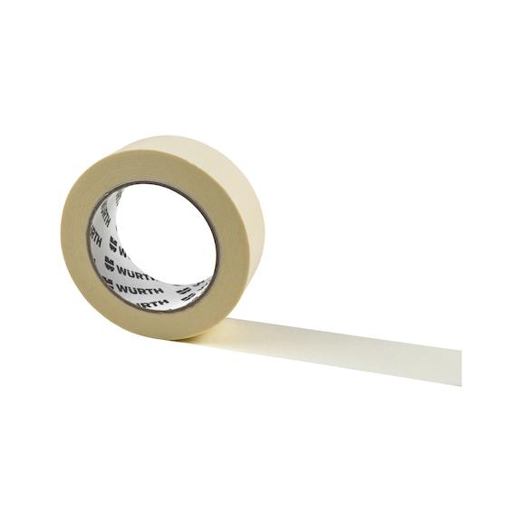 Abdeckkreppband Basic - 1