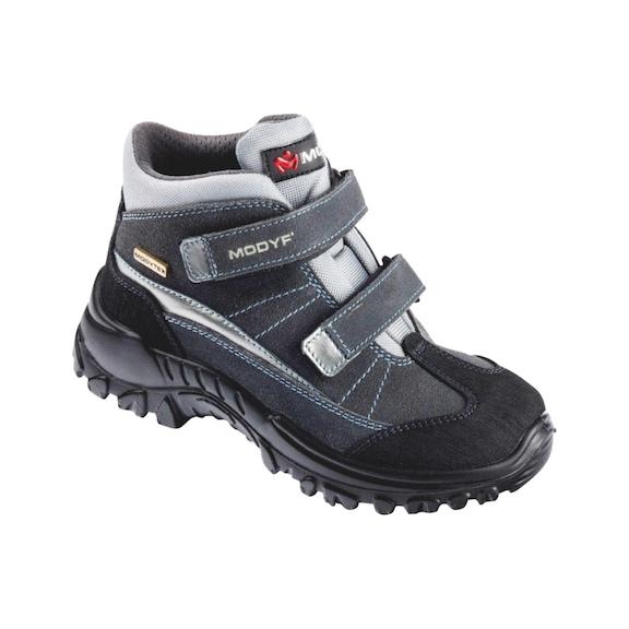 d8893ec57f Kúpiť Detské čižmy online