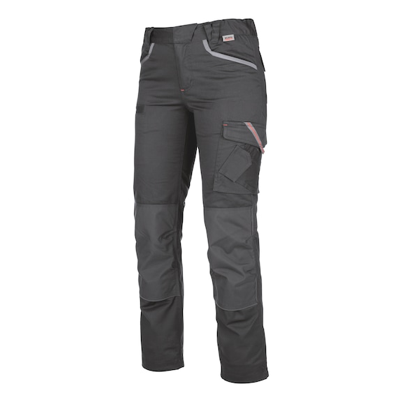 Pantalon Stretch X pour femmes - 1