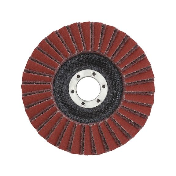 Segmentovaný brúsny kotúč OSF<SUP>®</SUP> - 0