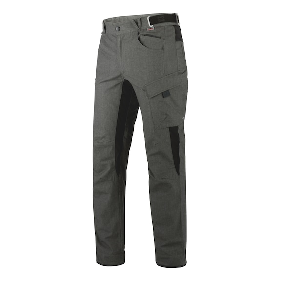 Pantalon de travail Thermic One - 1