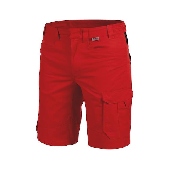 Cetus® Shorts