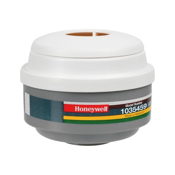 Gasfilter für Halbmaske