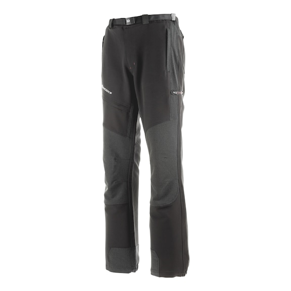 size 40 b39d5 ff84c Buy Modyf Action functional trousers online