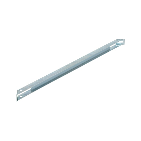 Buy VARIFIX support beam for Powerknopf online | WÜRTH
