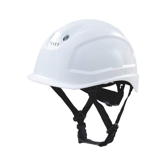 Schutzhelm