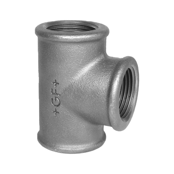 Buy Threaded pipe fittings (4993000928) online