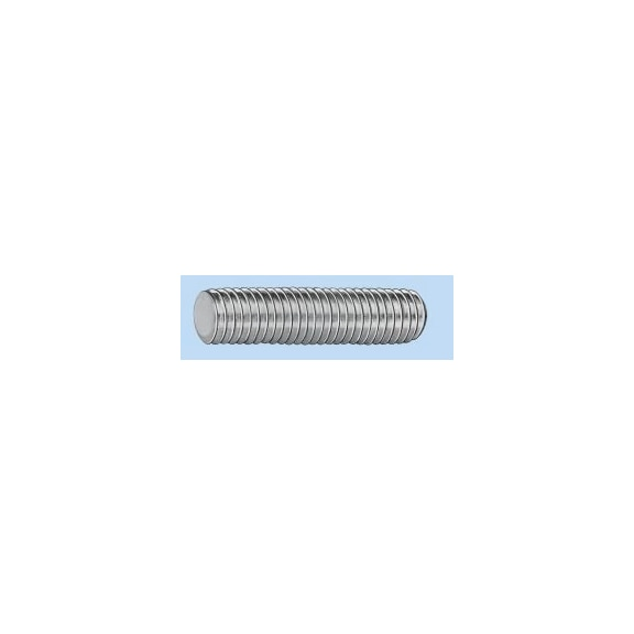 338d4a3876 Buy Threaded rod (0953991450) online