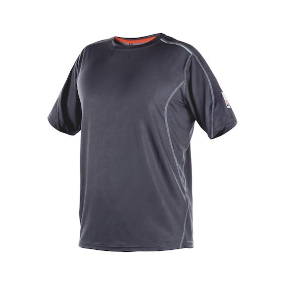 Action T-Shirt TTS 9010