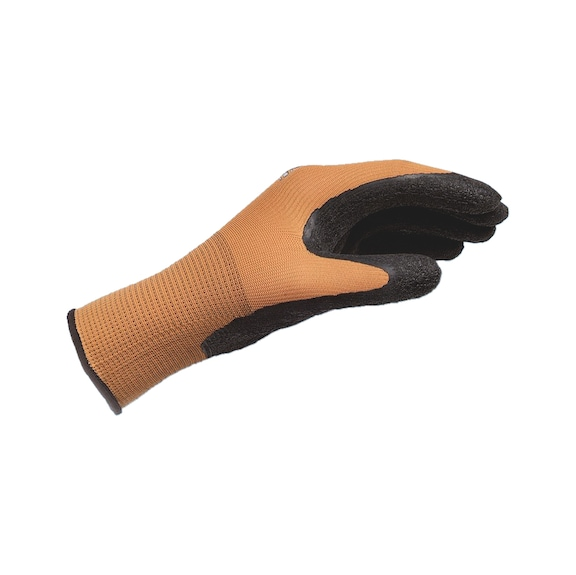 Gant de protection Dexfit - GANTS-DEXFIT-T9