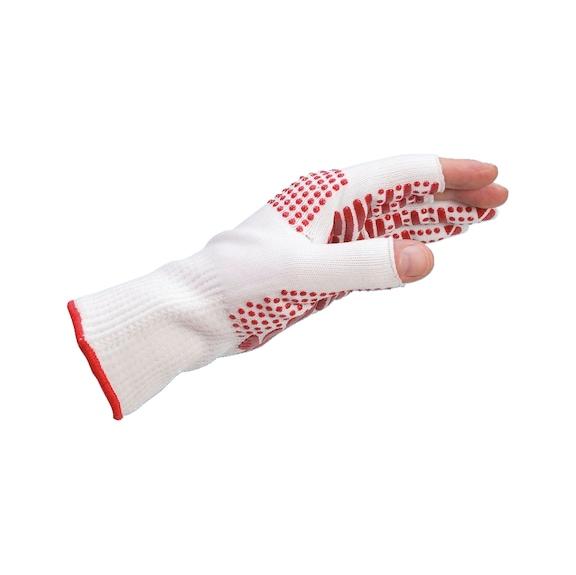 Protective glove Top-flex - 1