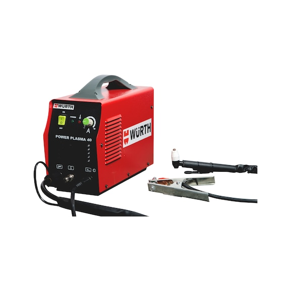 Buy Plasma Cutter Power 40 online
