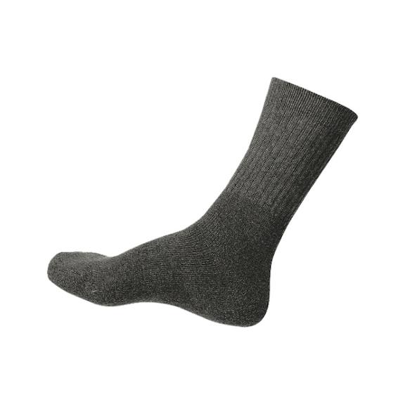 Socken 5er-Pack