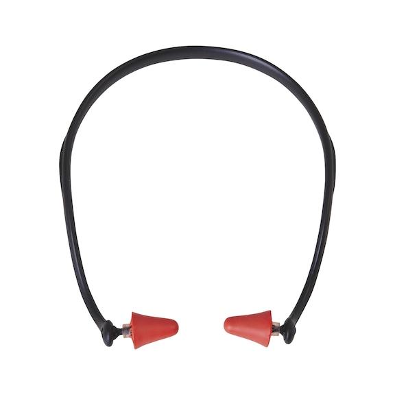 Bøjlehøreværn - EARBAND
