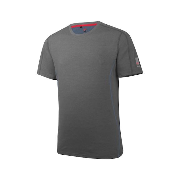 T-shirt Nature - 1