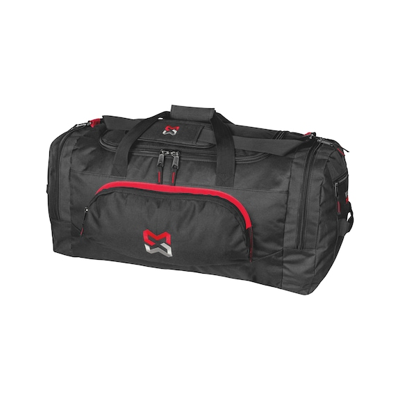 Buy Tool Bag For Machines Online Wurth