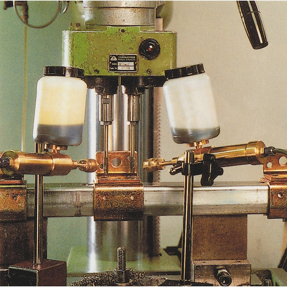 Bohr- und Schneidpaste Cut und Cool Perfect - SHNDPAST-BO-(CUT-COOL-PERFECT)-500ML
