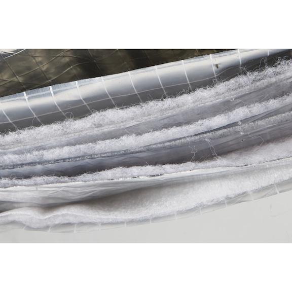 Isolant mince MULTITHERMIC - MULTITHERMIC 5C