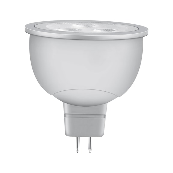 LAMPES LED GU10 NON GRADABLE