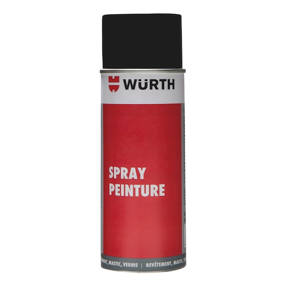 Spray peinture - Spray peinture 400 ml