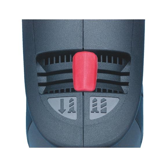 Vŕtačka BM 13-XE - 2