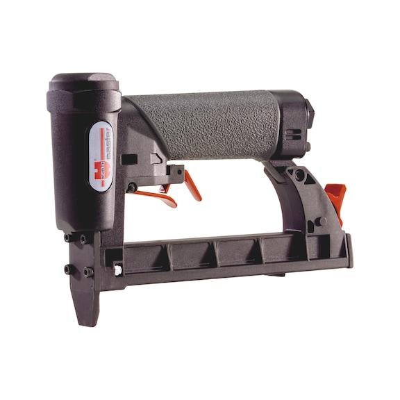 Buy Pneumatic Staple Gun Dkg 416 Online
