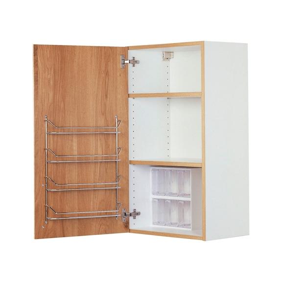 achetez etag re pices am nag placard cuisine 0684901100 en ligne. Black Bedroom Furniture Sets. Home Design Ideas