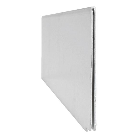 acheter rail de s paration pour tiroir orsy 73 74 bull. Black Bedroom Furniture Sets. Home Design Ideas