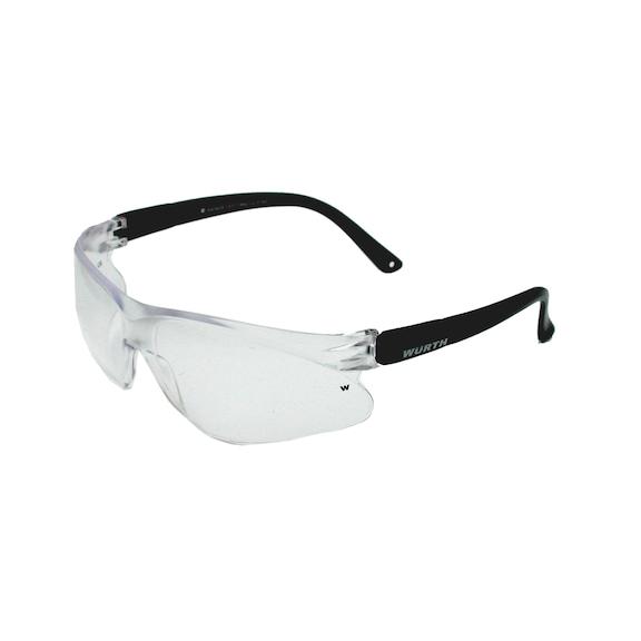 Safety Glasses - PREMIUM