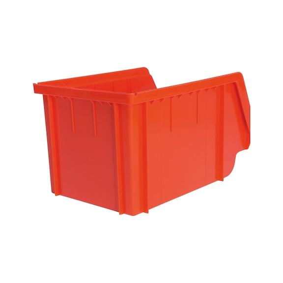 Caixa de armazenamento - 0