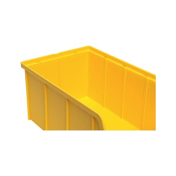 Caixa de armazenamento - 2
