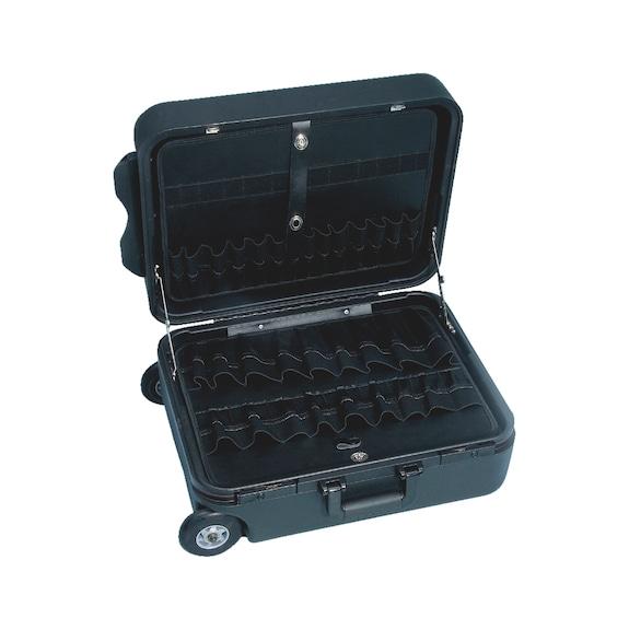 Rollen-Werkzeugkoffer