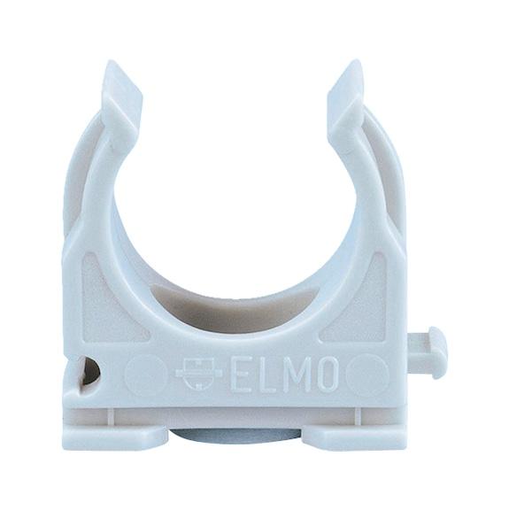 Würth  ELMO Klemmschelle Rohrschelle M50