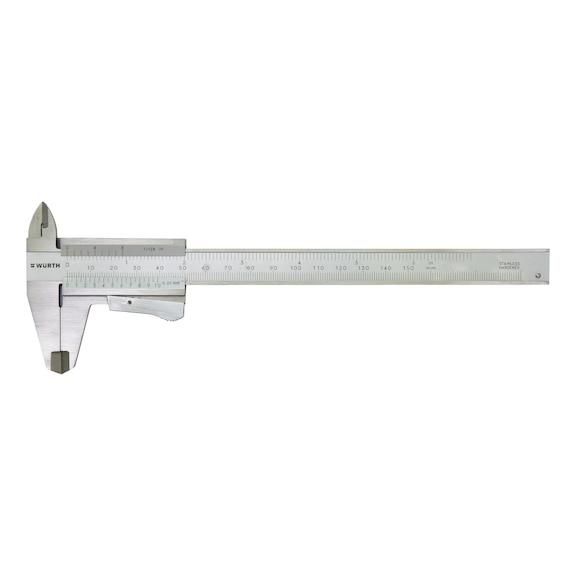 Kumpas Sabitlemeli (0-150mm)