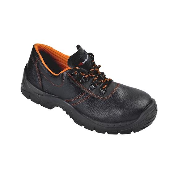 Sapato de segurança JOB - 1