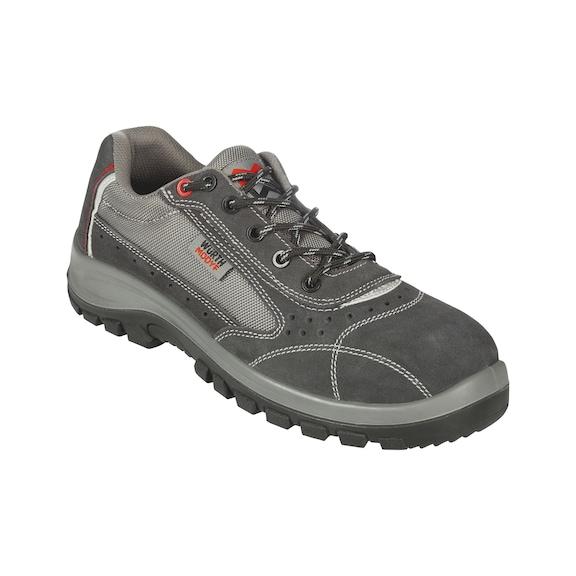 Chaussures de sécurité Grus S1P - 1
