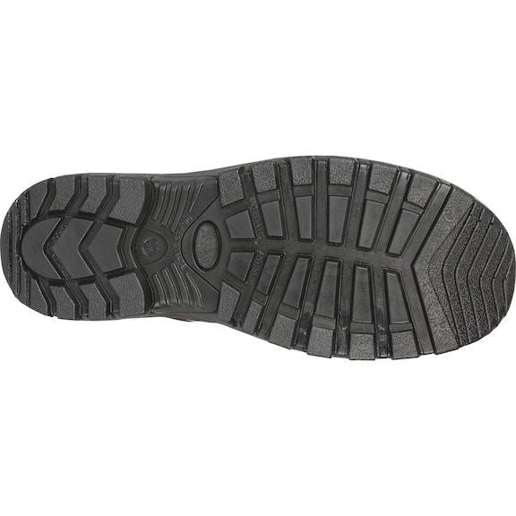 Chaussures de sécurité Grus S1P - 2