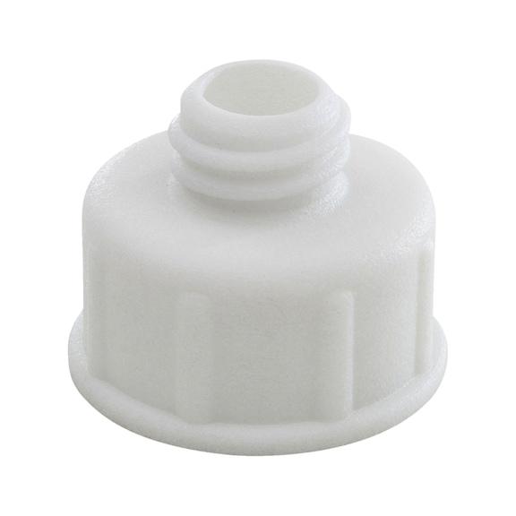 Adapter für Holzleimflasche - ZB-ADAPTER-HOLEIM-PP