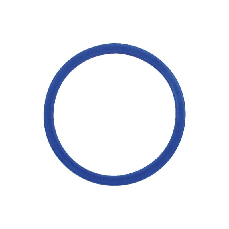O-Rings per flangia