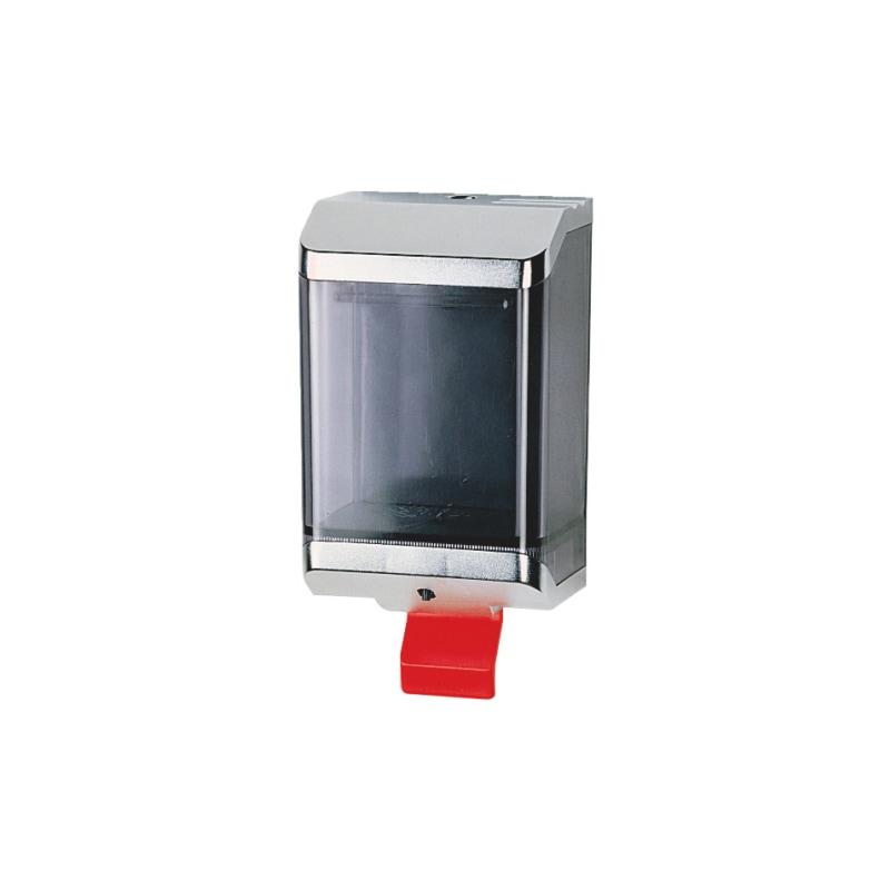 Dosatore per sapone liquido WÜRTH