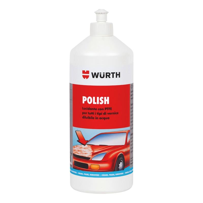 Lucidante Polish