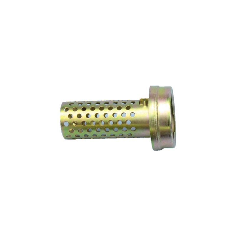 Dispositif antivol pour réservoirs