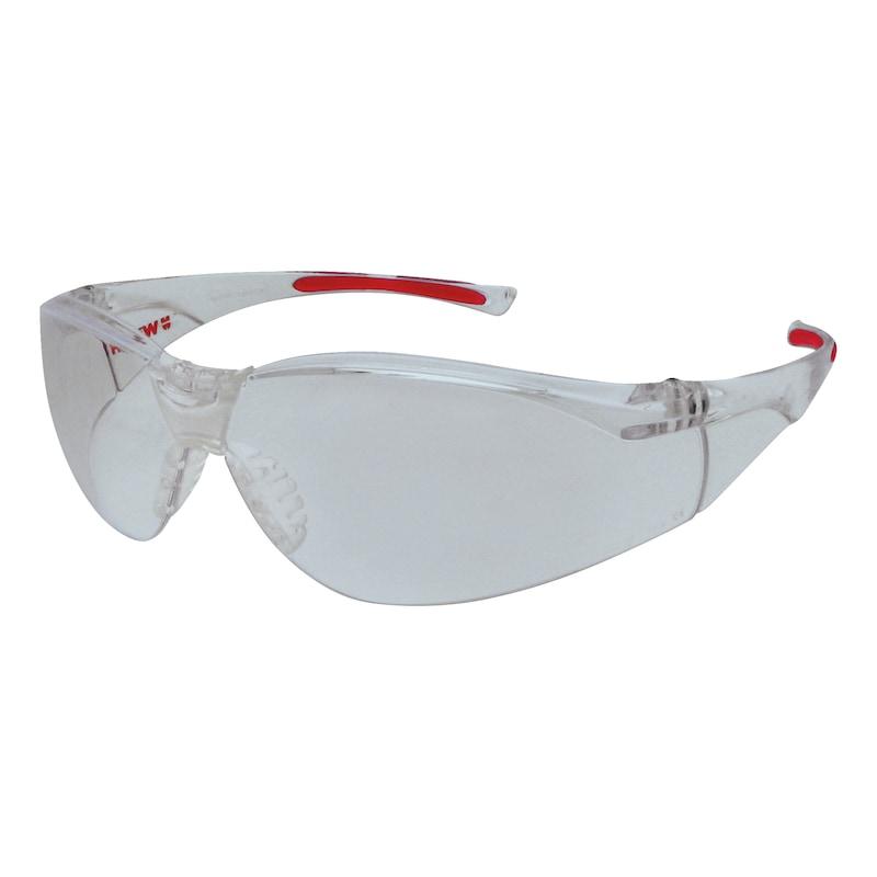 Occhiali di protezione UB ONE