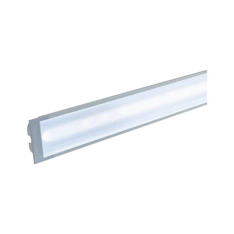 Lampada a LED 24V - 1