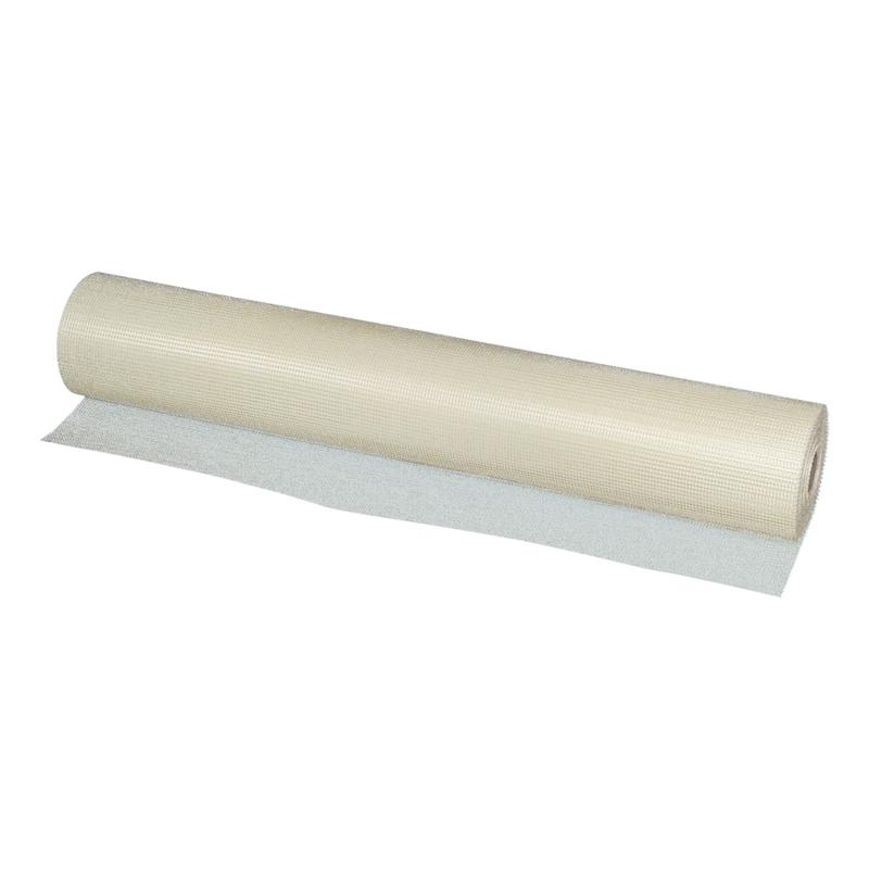 Rede de fibra de vidro - REDE FIBRA DE VIDRO 160G/M2