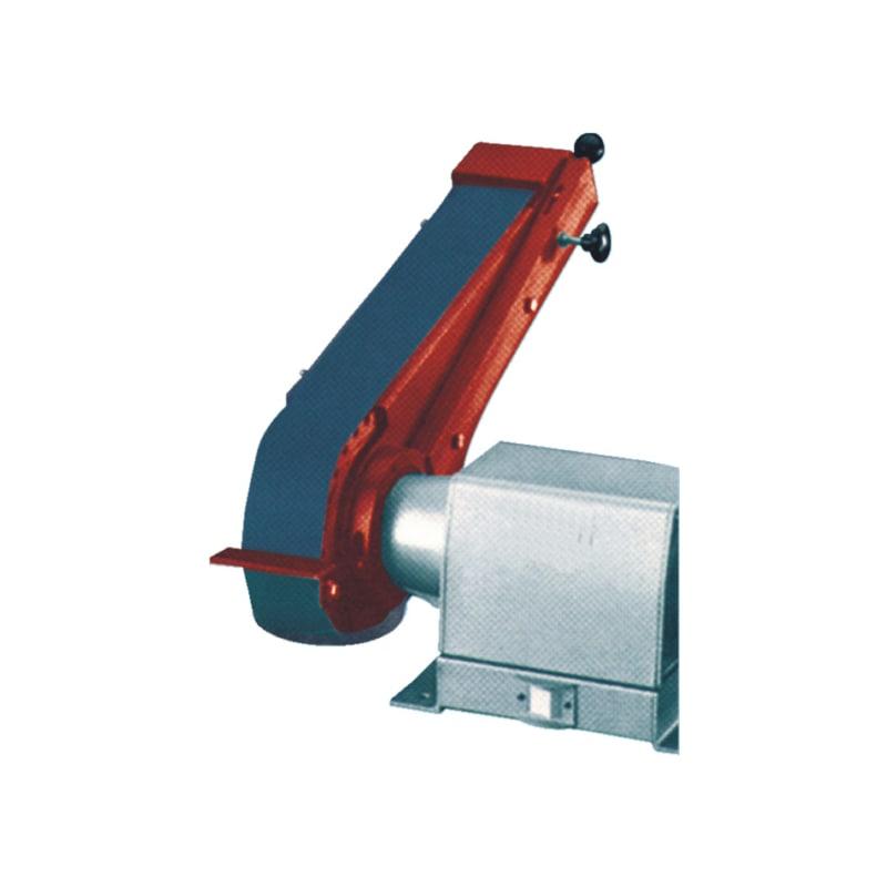 Nastro abrasivo - NASTRI ABRASIVI P/LEV.GR.40 1500X120