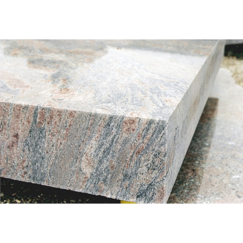 Disco diamantato CICLONE - DISCO DIAM. EDILIZIA CICLONE 230MM