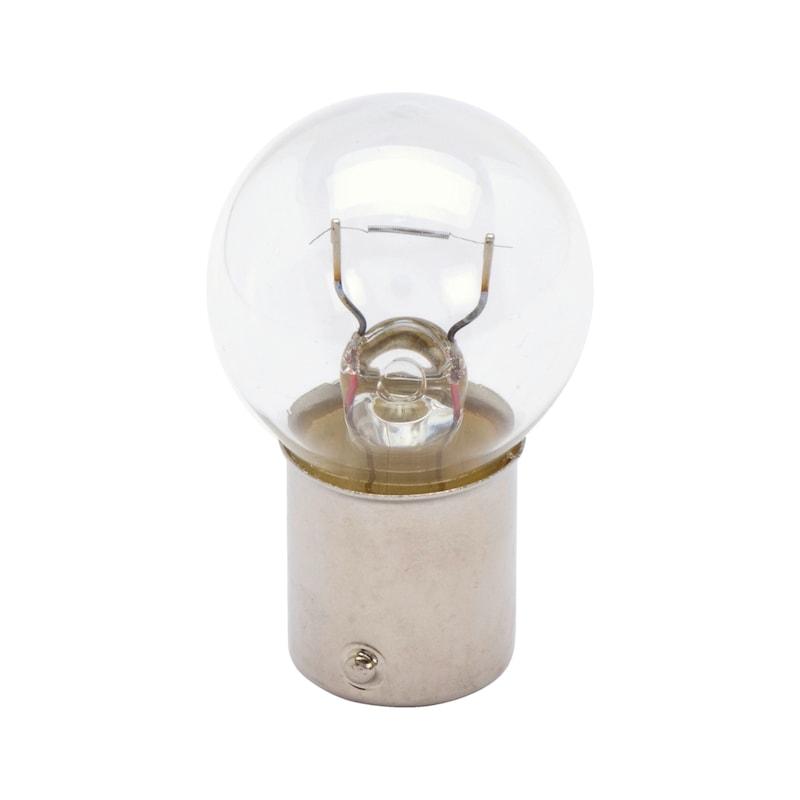 Ampoule pour clignotant et feu stop