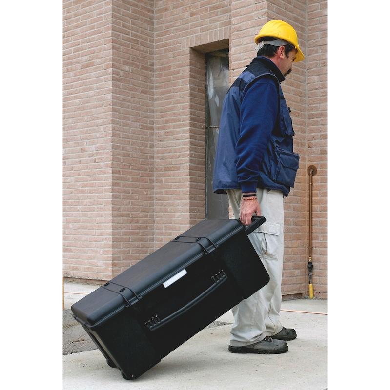 Boîte de stockage - 2