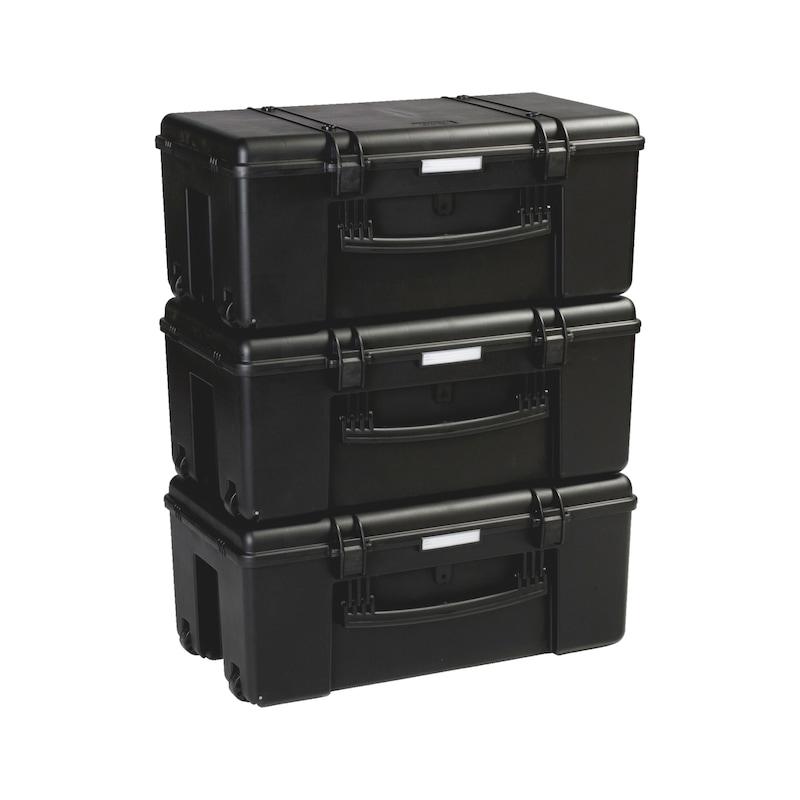 Boîte de stockage - 3